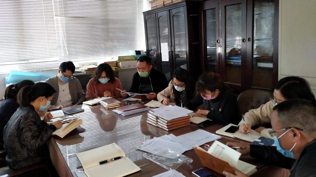 第三党支部三月主题党日_副本.jpg